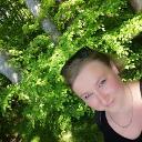 Profilbild von Katrin Hähnel