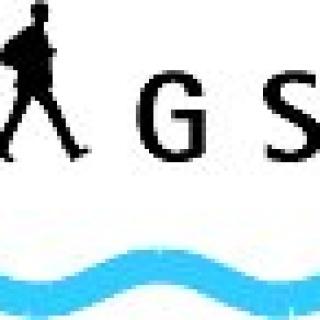 Kulturwanderweg Jagst Logo