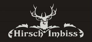 Hirsch Imbiss