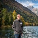 Profilbild von Gaëtan Tornay