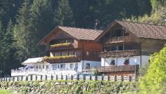 Gasthof Bauhof