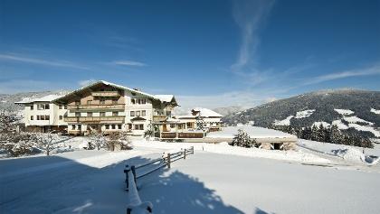 Berggasthof Winterbauer