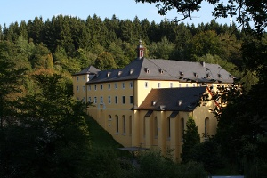 Kloster Marienthal(Foto: Westerwald Touristik-Service, Quelle: Westerwald Touristik-Service)