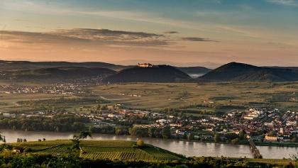 Mautern © Donau Niederösterreich/Robert Herbst