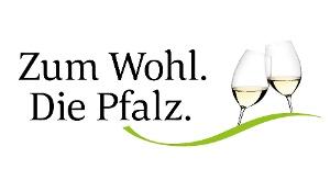 Logo Bad Dürkheim