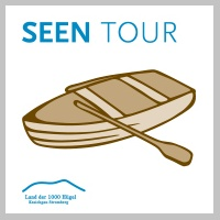 Logo Seen Tour
