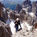 Immagine del profilo di Enrico Cecchi