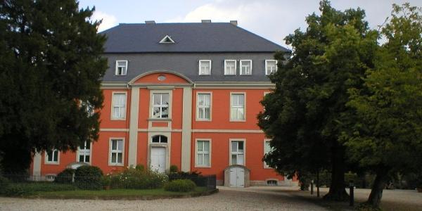 Rösburg