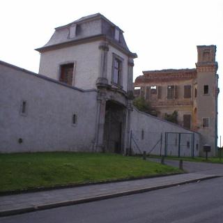 Burg Hemmerich