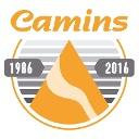 Profilbild von CAMINS Compañia de GUIAS de montaña
