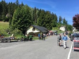 Foto Ottomühle