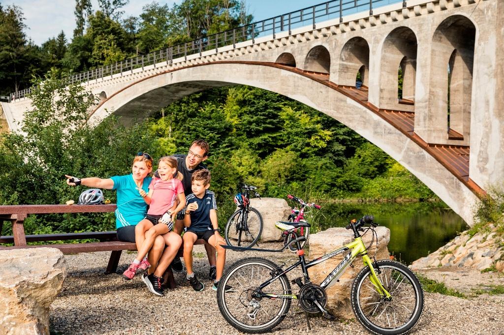 RRR Illerblick  - @ Autor: Stefan Kuhn  - © Quelle: Tourismus Württembergisches Allgäu