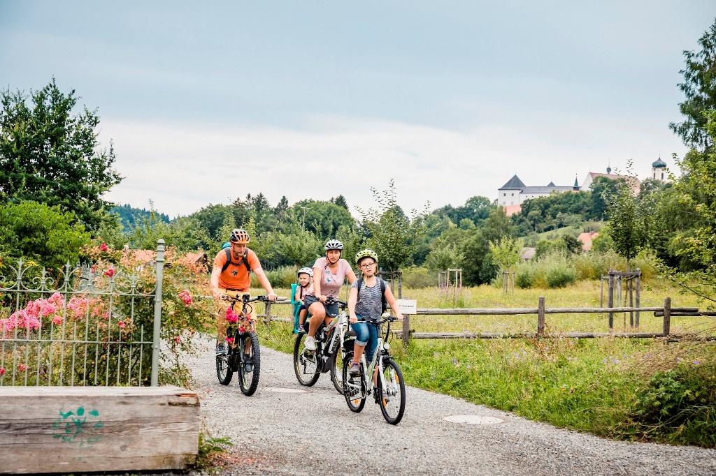 RRR Bauernland  - @ Autor: Stefan Kuhn  - © Quelle: Tourismus Württembergisches Allgäu
