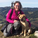 Profielfoto van: Angela Kuffer