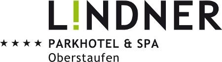 Logo Lindner Parkhotel & Spa Oberstaufen