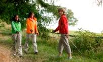 Nordic Aktiv Zentrum Brilon - Poppenberg Tour