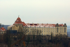 Foto Sonnenstein