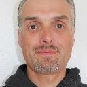 Image de profil de Thierry Montel