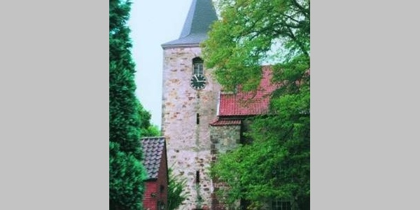 Nendorf
