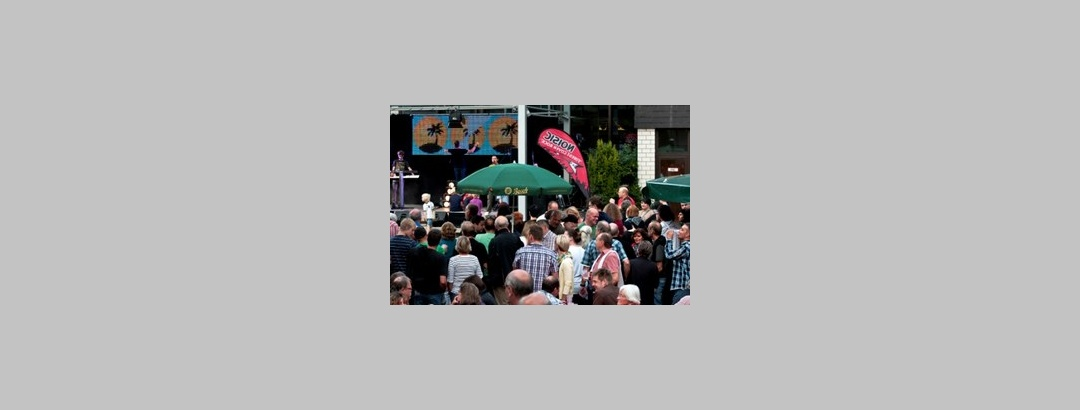 Events in und um Bad Laasphe
