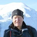 Profilbild von Erwin Ried