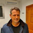 Foto do perfil de Ricardo Alarcón Egea