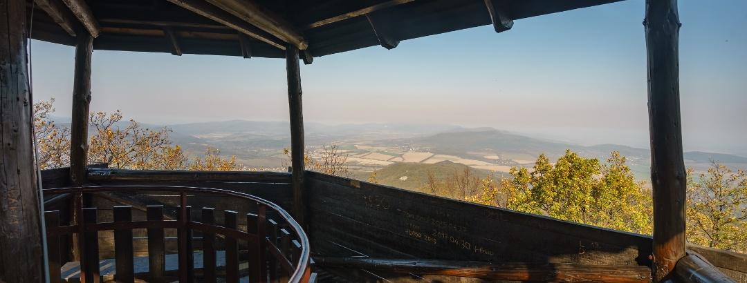 Fekete-hegy