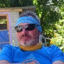 Profilbild von Wolfgang Wizani