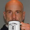 Profile picture of Uwe Schneider