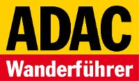 Logotipo ADAC Wanderführer