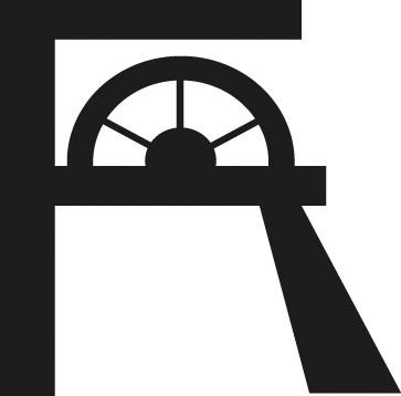 Logo Grubenweg Nordfeld