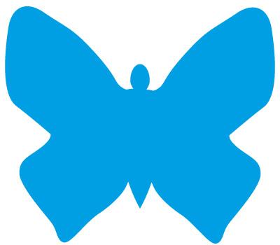 Logo Schmetterlingspfad Kirkel