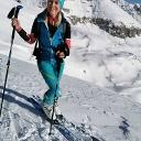 Profilbild von Roswitha Schwienbacher