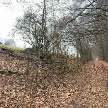 Der Kehrenhof bei Hosenfeld