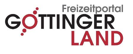 ЛоготипGöttinger Land