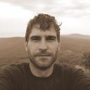 Profilbild von András Kisida