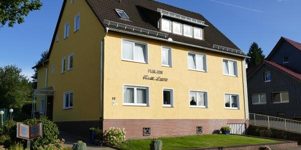 Pension Haus Luise