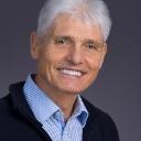 Profilbild von Valentin Wulz, Dr.