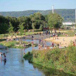 Emmerauenpark