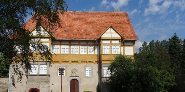 Museum Gronau (Leine)