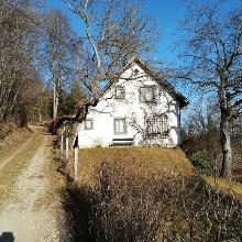SPAR Klagenfurt, Wlfnitz - 9061 - Feldkirchner Strae