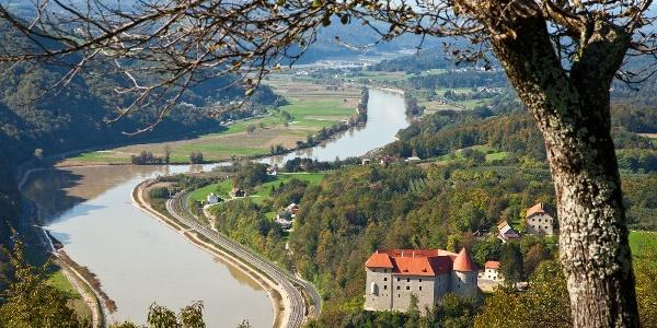 Krško - Sremič