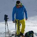 Profilbild von Martin Klement