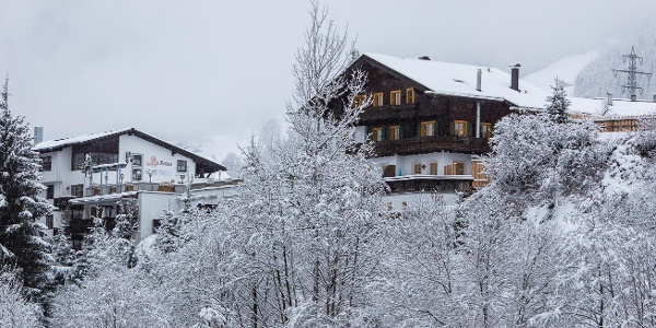 hotel-winter-montafon