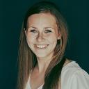 Profile picture of Sophia Mauer