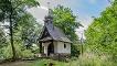 Borbergs Kirchhof bei Brilon