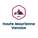Image de profil de Haute Maurienne Vanoise Tourisme