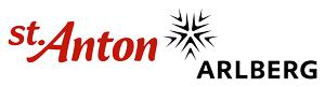Logo St. Anton / Arlberg