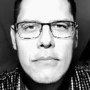 Foto do perfil de David Babicz