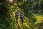 Wandern auf der Rothaarsteig-Spur Ilsetalpfad